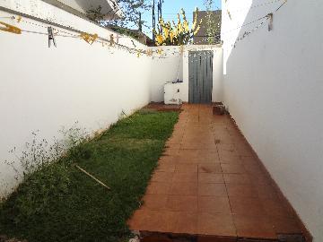 Alugar Casa / Padrão em Ribeirão Preto apenas R$ 4.700,00 - Foto 2