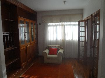 Alugar Casa / Padrão em Ribeirão Preto apenas R$ 4.700,00 - Foto 5