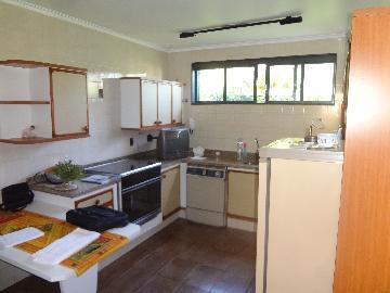 Alugar Casa / Padrão em Ribeirão Preto apenas R$ 4.700,00 - Foto 7