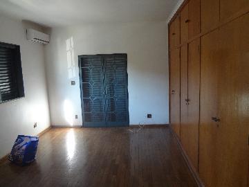 Alugar Casa / Padrão em Ribeirão Preto apenas R$ 4.700,00 - Foto 9
