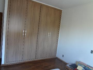 Alugar Casa / Padrão em Ribeirão Preto apenas R$ 6.000,00 - Foto 13
