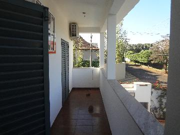 Alugar Casa / Padrão em Ribeirão Preto apenas R$ 4.700,00 - Foto 15