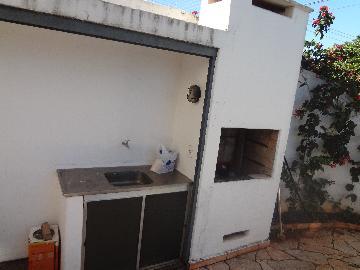 Alugar Casa / Padrão em Ribeirão Preto apenas R$ 5.000,00 - Foto 23