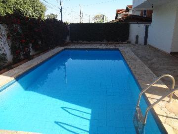 Alugar Casa / Padrão em Ribeirão Preto apenas R$ 6.000,00 - Foto 24
