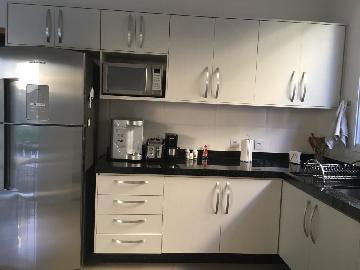 Comprar Casa / Condomínio em Ribeirão Preto apenas R$ 900.000,00 - Foto 3