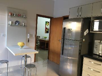 Comprar Casa / Condomínio em Ribeirão Preto apenas R$ 900.000,00 - Foto 4