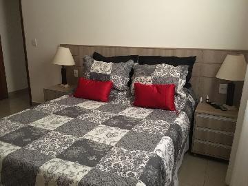 Comprar Casa / Condomínio em Ribeirão Preto apenas R$ 900.000,00 - Foto 6