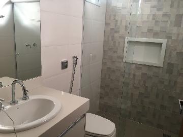 Comprar Casa / Condomínio em Ribeirão Preto apenas R$ 900.000,00 - Foto 8