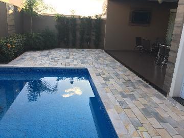 Comprar Casa / Condomínio em Ribeirão Preto apenas R$ 900.000,00 - Foto 13