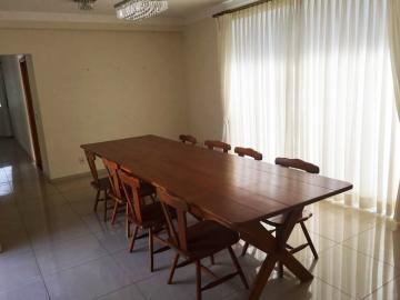 Comprar Casa / Padrão em Ribeirão Preto apenas R$ 1.200.000,00 - Foto 8
