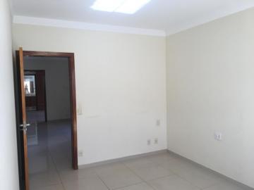 Comprar Casa / Padrão em Ribeirão Preto apenas R$ 1.200.000,00 - Foto 19