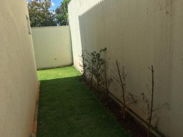Comprar Casa / Padrão em Ribeirão Preto apenas R$ 1.200.000,00 - Foto 23
