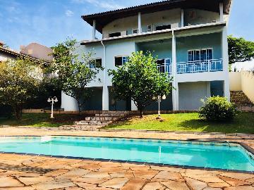 Casa / Condomínio em Bonfim Paulista Alugar por R$6.000,00