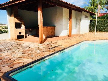 Alugar Casa / Condomínio em Bonfim Paulista apenas R$ 6.000,00 - Foto 2
