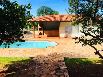 Alugar Casa / Condomínio em Bonfim Paulista apenas R$ 6.000,00 - Foto 4