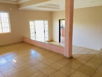 Alugar Casa / Condomínio em Bonfim Paulista apenas R$ 6.000,00 - Foto 9