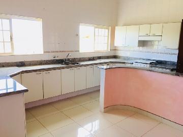 Alugar Casa / Condomínio em Bonfim Paulista apenas R$ 6.000,00 - Foto 10