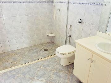 Alugar Casa / Condomínio em Bonfim Paulista apenas R$ 6.000,00 - Foto 17