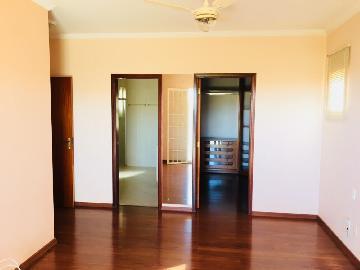 Alugar Casa / Condomínio em Bonfim Paulista apenas R$ 6.000,00 - Foto 21