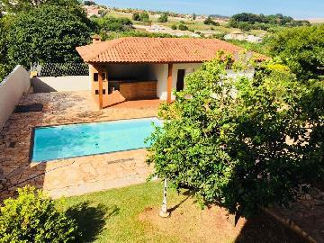 Alugar Casa / Condomínio em Bonfim Paulista apenas R$ 6.000,00 - Foto 25