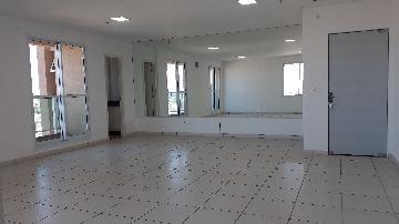 Alugar Imóvel Comercial / Sala em Ribeirão Preto. apenas R$ 950,00