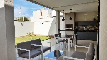Alugar Casa / Condomínio em Ribeirão Preto. apenas R$ 910.000,00