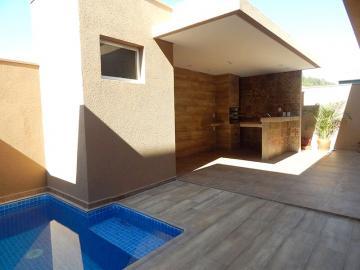 Alugar Casa / Condomínio em Ribeirão Preto. apenas R$ 670.000,00
