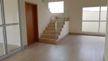 Alugar Casa / Condomínio em Ribeirão Preto. apenas R$ 1.180.000,00