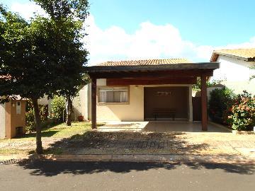 Alugar Casa / Condomínio em Bonfim Paulista. apenas R$ 1.950,00