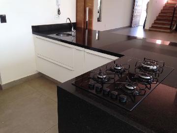 Alugar Casa / Condomínio em Bonfim Paulista apenas R$ 9.000,00 - Foto 4