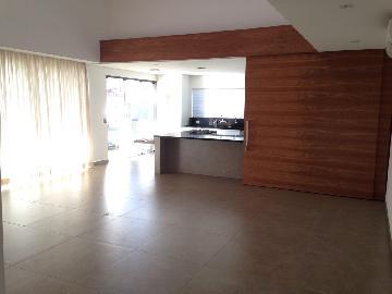 Alugar Casa / Condomínio em Bonfim Paulista apenas R$ 9.000,00 - Foto 3
