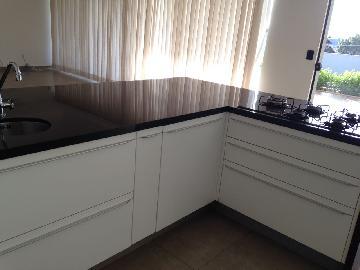 Alugar Casa / Condomínio em Bonfim Paulista apenas R$ 9.000,00 - Foto 5