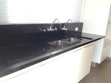 Alugar Casa / Condomínio em Bonfim Paulista apenas R$ 9.000,00 - Foto 6