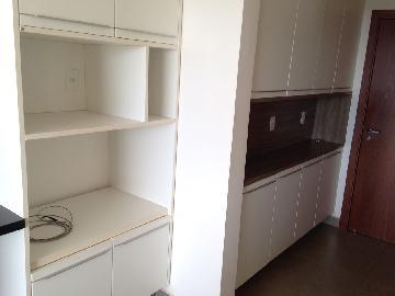Alugar Casa / Condomínio em Bonfim Paulista apenas R$ 9.000,00 - Foto 7