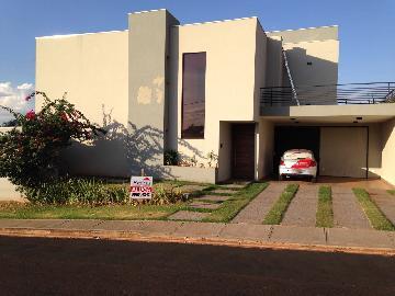 Alugar Casa / Condomínio em Bonfim Paulista apenas R$ 9.000,00 - Foto 1