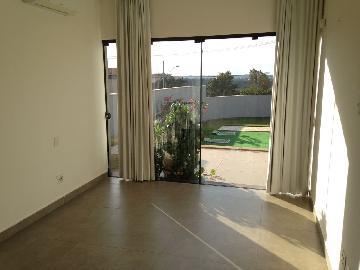 Alugar Casa / Condomínio em Bonfim Paulista apenas R$ 9.000,00 - Foto 8