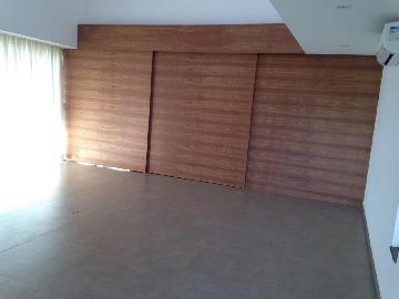 Alugar Casa / Condomínio em Bonfim Paulista apenas R$ 9.000,00 - Foto 10