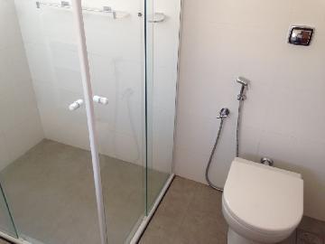 Alugar Casa / Condomínio em Bonfim Paulista apenas R$ 9.000,00 - Foto 12