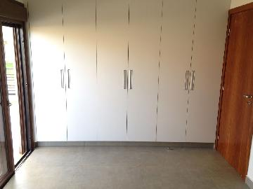 Alugar Casa / Condomínio em Bonfim Paulista apenas R$ 9.000,00 - Foto 20