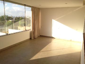 Alugar Casa / Condomínio em Bonfim Paulista apenas R$ 9.000,00 - Foto 22