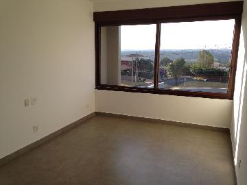 Alugar Casa / Condomínio em Bonfim Paulista apenas R$ 9.000,00 - Foto 25