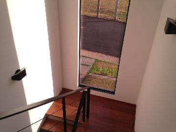 Alugar Casa / Condomínio em Bonfim Paulista apenas R$ 9.000,00 - Foto 11