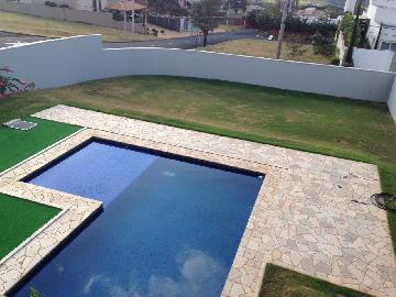 Alugar Casa / Condomínio em Bonfim Paulista apenas R$ 9.000,00 - Foto 27