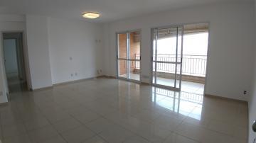 Ribeir�o Preto Jardim Canad� Apartamento Locacao R$ 2.700,00 Condominio R$700,00 3 Dormitorios 2 Suites Area construida 128.00m2