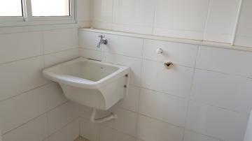 Comprar Apartamento / Padrão em Ribeirão Preto apenas R$ 160.000,00 - Foto 7