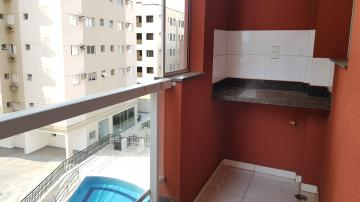 Comprar Apartamento / Padrão em Ribeirão Preto apenas R$ 160.000,00 - Foto 2