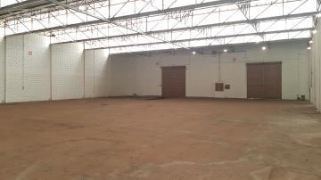 Alugar Imóvel Comercial / Galpão / Barracão / Depósito em Ribeirão Preto. apenas R$ 19.000,00