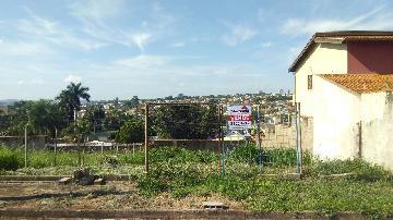 Alugar Terreno / Terreno em Ribeirão Preto. apenas R$ 140.000,00