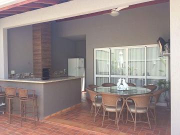 Alugar Casa / Condomínio em Bonfim Paulista. apenas R$ 3.500,00