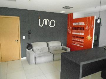 Alugar Imóvel Comercial / Sala em Ribeirão Preto. apenas R$ 870,00